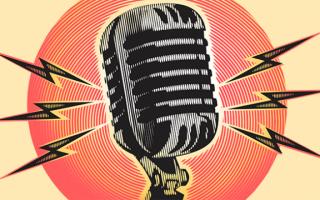 Tercer Episodio del Podcast en Español