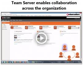 How Do You Collaborate on Enterprise Data?