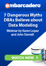 Webinar-_Data_Modeling_for_the_DBA,_Sept_10_159x228_Watch_Now